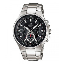 Relógio Casio Edifice Ef562d-1avdf