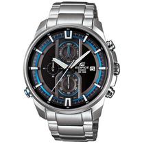 Relógio Casio Edifice Efr533d-1avudf