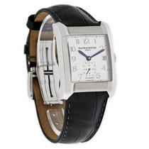 Baume & Mercier Hampton Mens Relógio Automático 10026