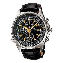 Relógio Casio Edifice Ef-527l-1av