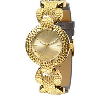 Relógio Feminino Euro Analógico Fashion