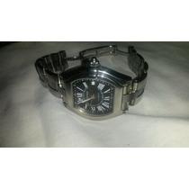 Relógio Cartier Roadster 2510