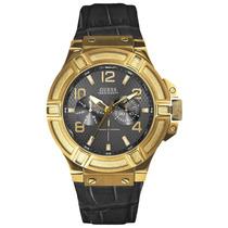 Relógio Guess W0040g4