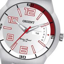 Orient Mbss2009 - O R I G I N A L - F R E T E . G R Á T I S