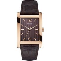 Relógio Guess Classic W0372g2