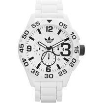 Relógio Adidas Adh2860 Silicone Original Importado!!!