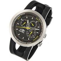 Relógio Mormaii Yp4042 Novo Original De 399,99 Por 299,99