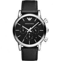 Relógio Emporio Armani Ar1733 Original, Garantia Completo