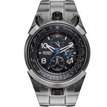 Relógio Orient Masculino Flytech Mbttc008 P2gx