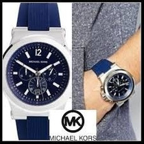 Relógio Lindo Michael Kros 8303 Lançamento Sedex Gratis