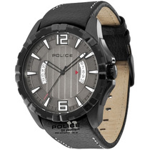 Relógio Police Profile Pl12889jsb/61