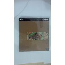 Cd Coleção Chico Buarque - Vol.2 - 1971 - Novo E Lacrado!