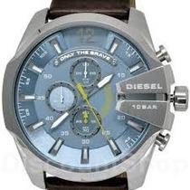 Relógio Di-esel 4281 Novo (frete Grátis)