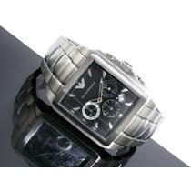Relógio Emporio Armani Ar0659
