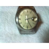 Relogio Rolex Oysterdata