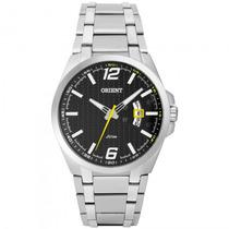 Relógio Orient Mbss1228 Pysx Sport - Refinado