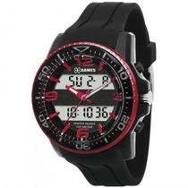 Relógio Xgames Xmppa082 Bxpx Masculino Anadigi - Refinado
