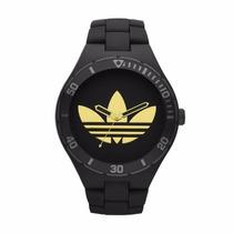 Relógio De Pulso Adidas Adh2644 Original Garantia De 02 Anos