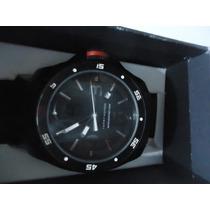 Relógio Tommy Hilfiger Watches - 100% Original