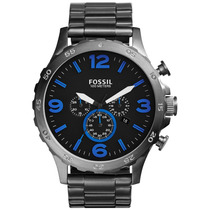 Relógio Masculino Fossil - Jr1478