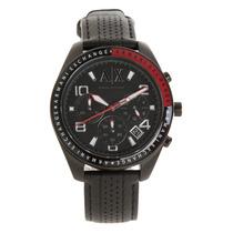 Relógio Armani Exchange Ax1322/0pn Nota Fiscal Novo