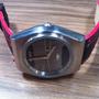 Relógio Automático Citizen Decada 70