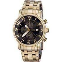 Relógio Technos Dourado - Os10cr-4c Loja Oficial