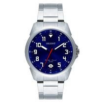 Relógio Orient Mbss1154 D2sx - F R E T E . G R Á T I S