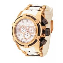 Relógio Invicta 14409 Bolt Chronograph 12 X Sem Juros