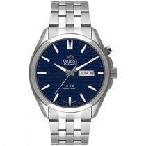 Relógio Orient 469ss041 D1sx Masculino Automático - Refinado