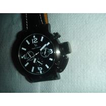 Relógio Super V6 Speed Original Importado (pronta Entrega)