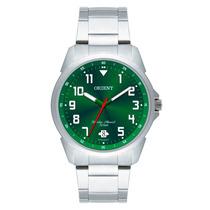 Relógio Orient Mbss1154 E2sx - F R E T E . G R Á T I S