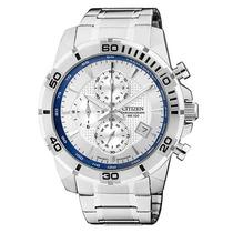 Relógio Citizen Chronograph An3490-55a