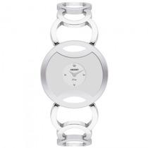 Relógio Orient Fbss0024 B1sx Feminino Prata - Refinado