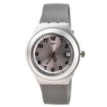 Assista Swatch Ygs4032 De Homens Swiss Quartz