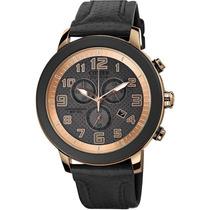 Relógio Citizen Chronograph At2233-05e