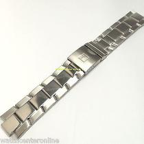 Pulseira Relógio Tissot V8 T039.417.11.057.00