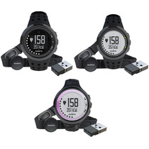 Relógio Monitor Cardíaco Suunto M5 2 Anos Garantia Nfe