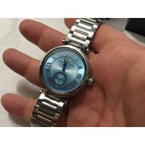 Relógio Michael Kors Mk5988 Original - Não É Réplica