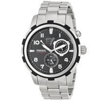 Relógio Fossil Automático Analógico Masculino Me3038/2pn