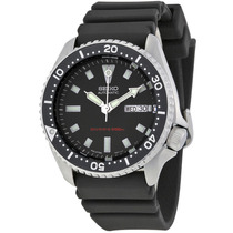 Relógio Seiko Dive Skx173 Automatico Black Friday