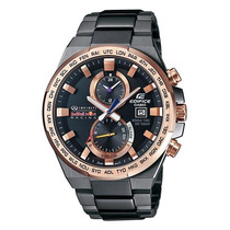 Relógio Masculino Casio Edifice Red Bull Efr-542rbm-1a 48mm