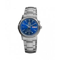 Relógio Orient Masculino Automatico 469ss007 D2sx
