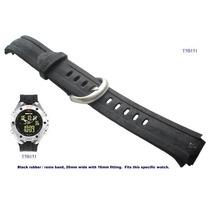 Pulseira Timex Ironman Ti5b151n