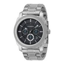 Relógio Fossil Masculinoffs4436.