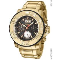 Relógio Magnum Ma33264u - F R E T E G R Á T I S