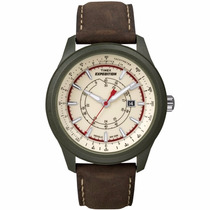Relógio Timex Masculino Expedition T49921/tn