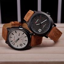 Relógio Masculino Importado Barato Pronta Entrega