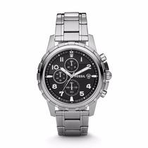 Relógio Fossil Fs4542 - Muito Lindo E A Pronta Entrega!