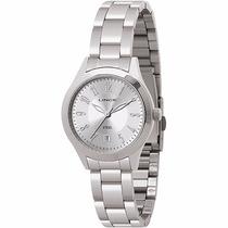 Relógio Lince Feminino Ref: Lrm4175s S2sx